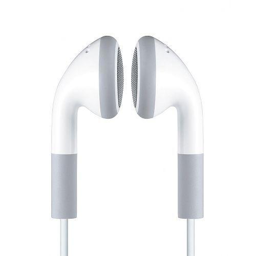 Verwonderlijk Oordopjes iPhone iPad iPod handsfree bellen - Smartphone Repairservice PR-37